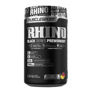 rhind