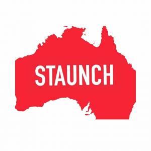 Staunch Nation
