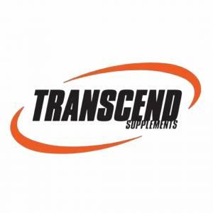 Transcend Supplements