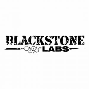 Blackstone Labs