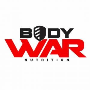 Body War Nutrition