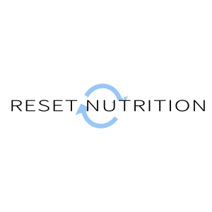 Reset Nutrition