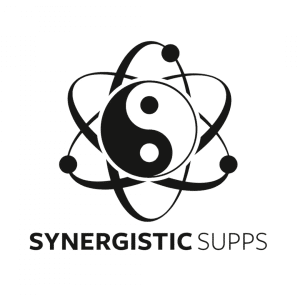 Synergistic Supplements