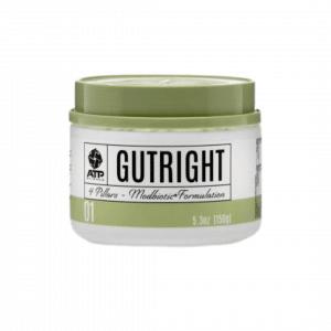 ATP Gutright