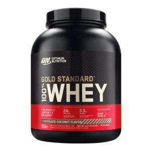 Buy Optimum Nutrition Whey