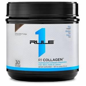 R1 Collagen