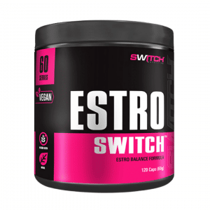 Estro Switch
