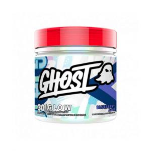 Ghost Glow