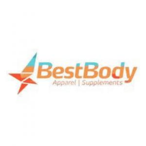 Best Body Supplements