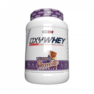 EHP Labs OxyWhey Protein